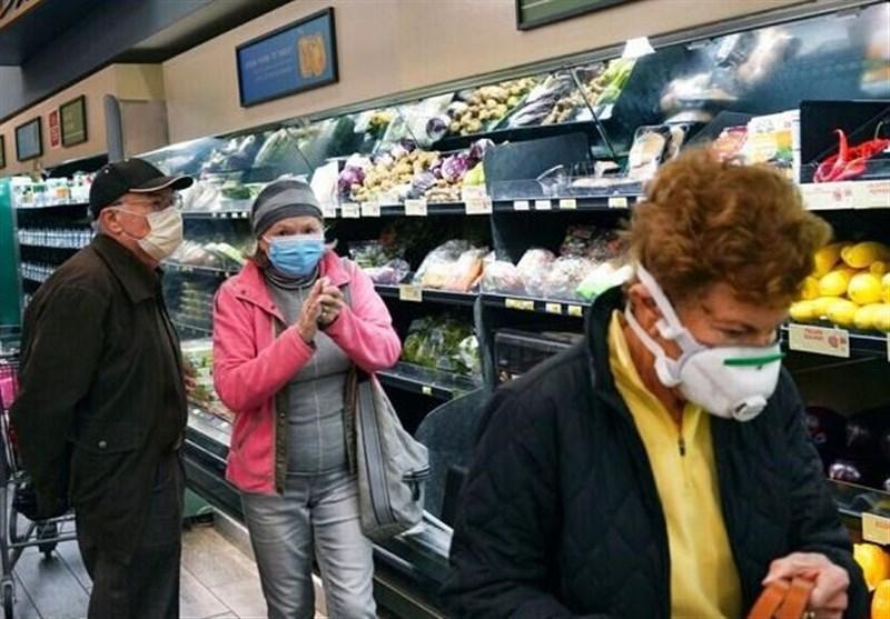 کرونا در اروپا، از نقض قوانین توسط مقامات اروپایی تا کوشش آلمان برای راه اندازی پروژه مشترک فراوری دارو