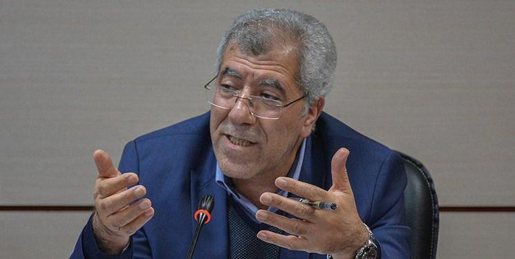 فارس من، اطلاعیه جدیدی از وزارت علوم مبنی بر بازگشایی دانشگاه ها نداریم