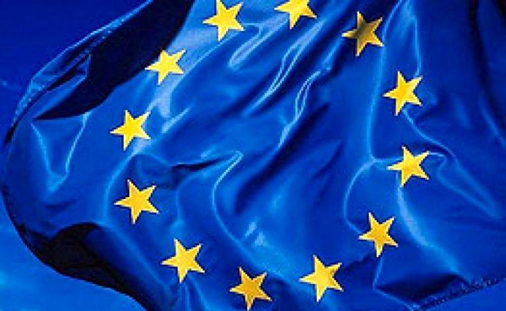 آخرین شرایط بازارهای اروپا