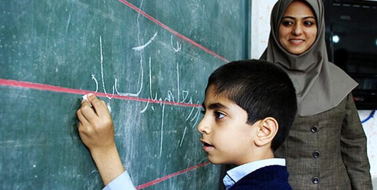شیوه نامه اجرای رتبه بندی معلمان ابلاغ شد