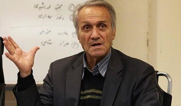 عکس ، واکنش بزرگان فوتبال به درگذشت ابوطالب