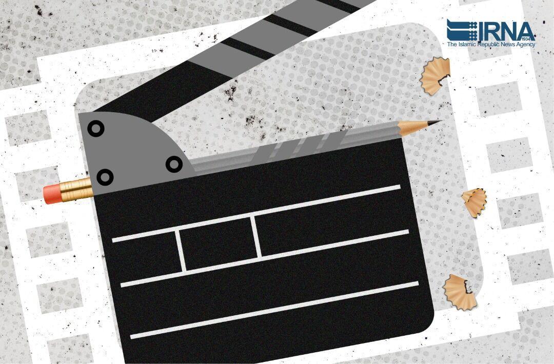 خبرنگاران اثر کارگردان قزوینی برنده جشنواره جهانی آکولاد شد