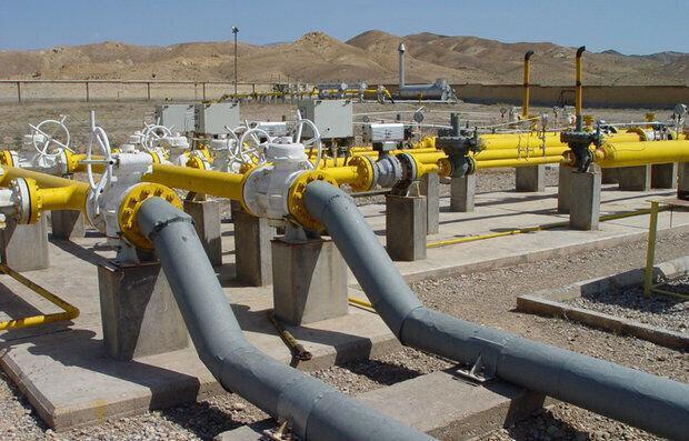 توسعه و آبادانی در سایه گازرسانی به سیستان و بلوچستان