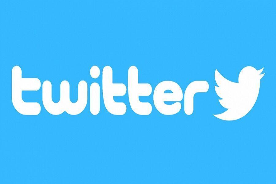 حذف 170 هزار حساب مرتبط با چین در توییتر