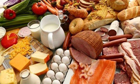 شرایط سوتغذیه ایران در گزارش جدید سازمان ملل