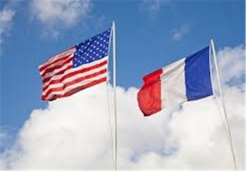 اولین واکنش فرانسه و آمریکا به استعفای نخست وزیر لبنان