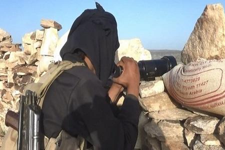 حمله داعش به یک روستا در سامراء، ترور کدخدا و 4 فرزندش