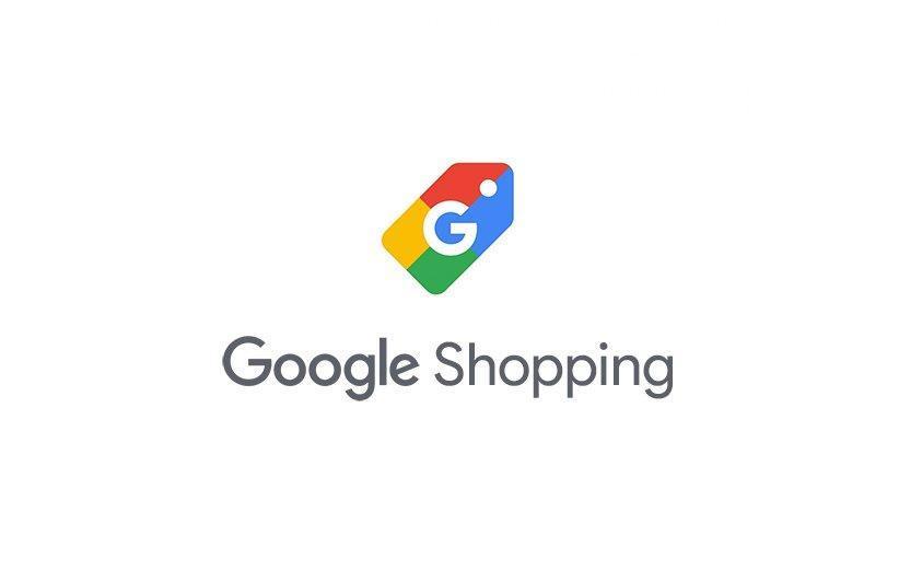 گوگل خرید مستقیم در جست وجو را آسان تر می نماید