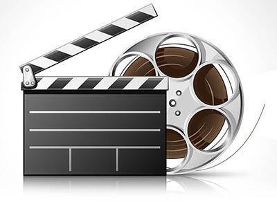 اعتراض سه عضو کانون کارگردان سینما به حذف 330 عضو