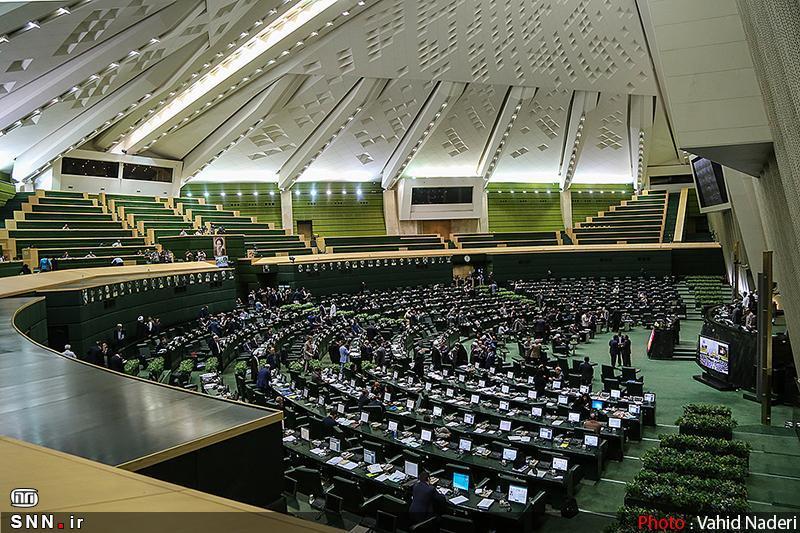 اعضاى هیئت رییسه فراکسیون شاهد مجلس مشخص شدند