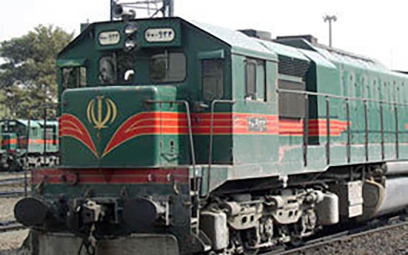 حادثه در قطار تهران ـ بندرعباس ، حال مسافران خوب است