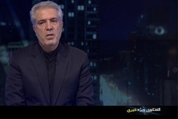 74 جهانگرد خارجی در ایران ، فقط 175 میلیارد تومان خسارت پرداخت شد