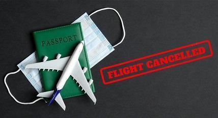 پرواز یک طرفه به استانبول بیش از 40 میلیون تومان، ایرلاین های ایرانی کماکان محروم از پرواز ترکیه