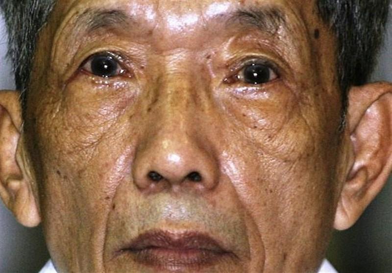 رفیق دوخ، مسئول مرگ 12 هزار نفر در کامبوج درگذشت