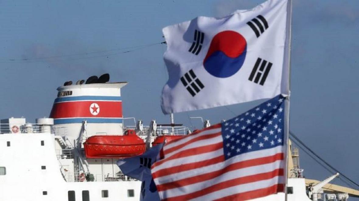 تاکید سئول به ادامه مذاکرات هسته ای با پیونگ یانگ
