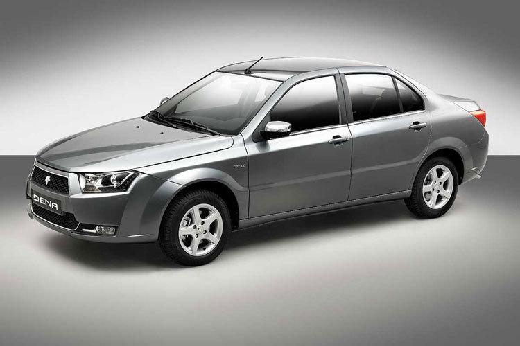 شروع کاهش قیمت خودرو در بازار