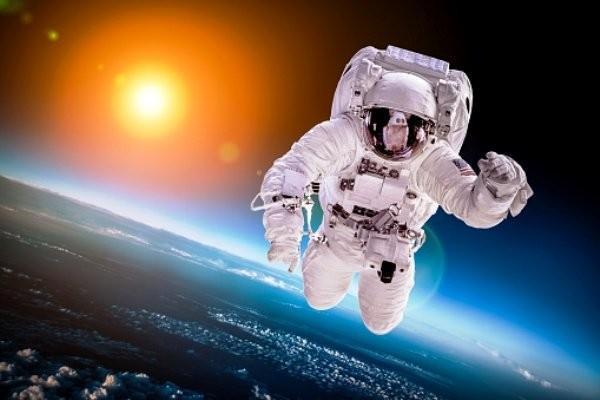 سفر به ماه نیازمند بودجه 28 میلیارد دلاری است