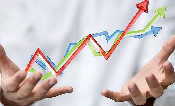 بازار پایه فرابورس و قوانین آن چیست؟