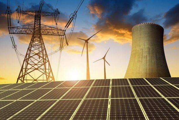 کسب و کارهای انرژی تجدیدپذیر در دوران کرونا بررسی می شود