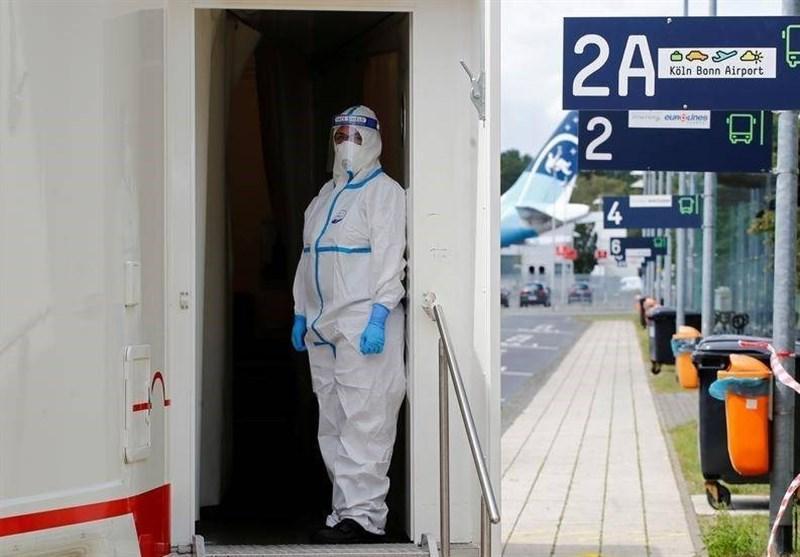 کرونا در اروپا، هشدارها درباره کمبود تجهیزات در بیمارستان های اروپا