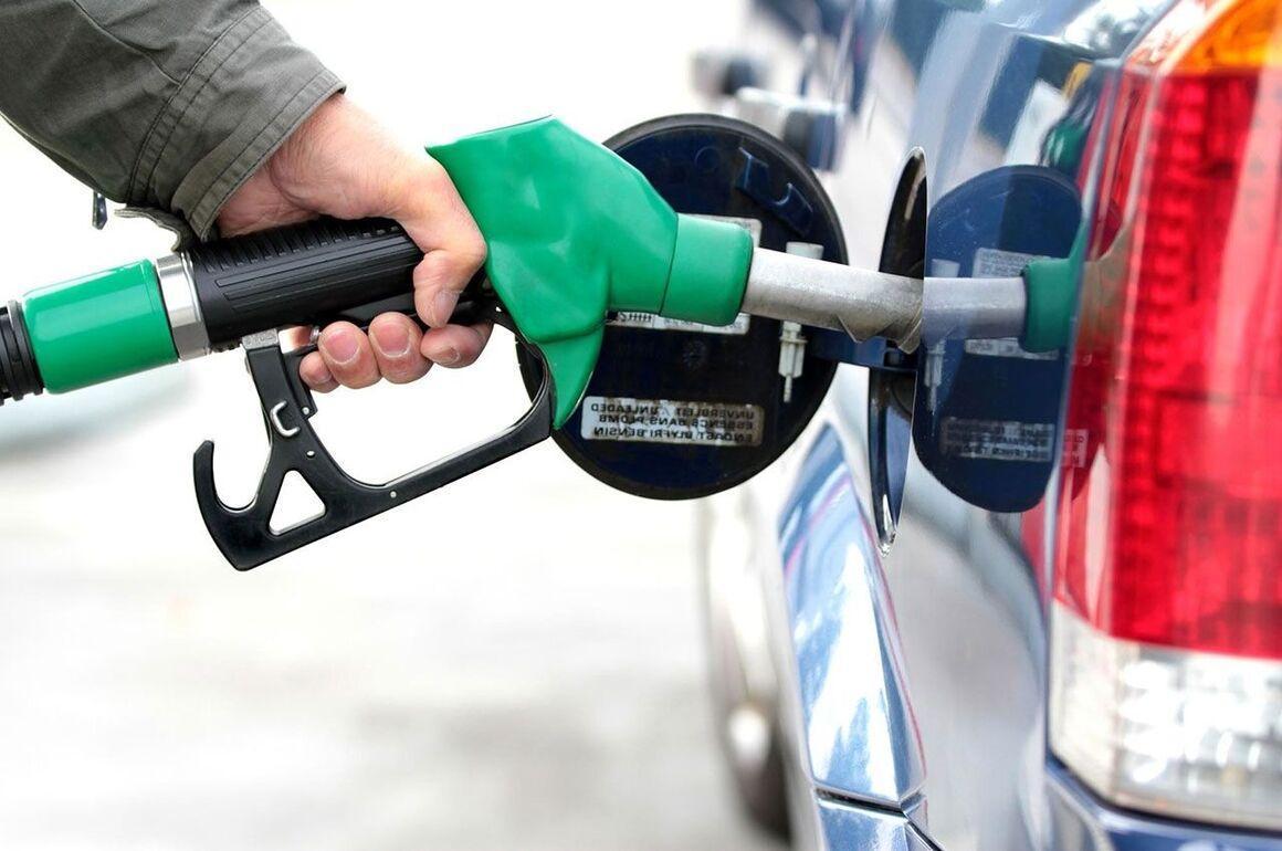 صرفه جویی 61 میلیون لیتری بنزین در منطقه لرستان