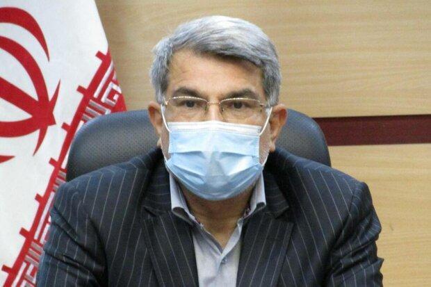 عقب نشینی صالح از مصاف با واگذاری های مسئله دار ، متن استعفای رئیس سازمان خصوصی سازی