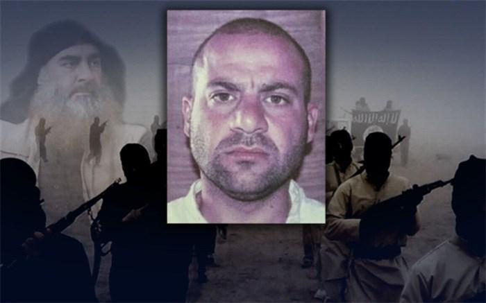 افشای اطلاعات جدیدی درباره سرکرده داعش