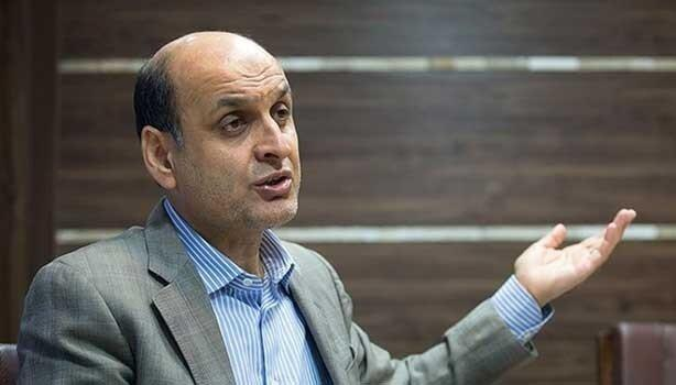 استاندار گلستان: دستگاه های اجرایی از سرمایه گذاران حمایت نمایند