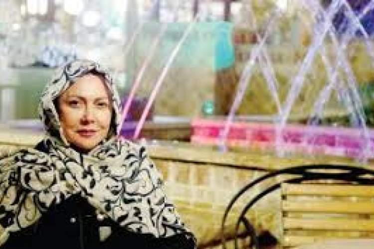 آثار ایرانی در فرانسه بازخورد خوبی دارد