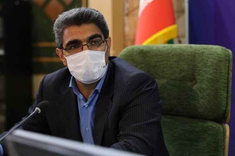 خبرنگاران 117 پروژه اقتصاد مقاومتی در کرمانشاه طراحی شده است
