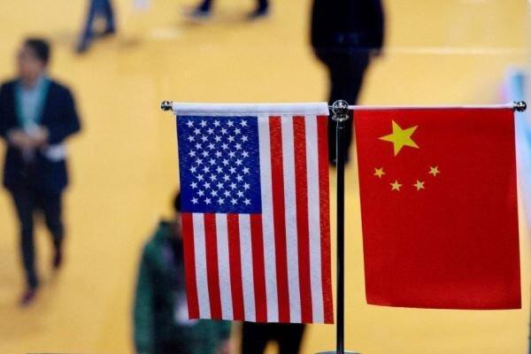 روزنامه رسمی چین درمورد وخامت روابط دوجانبه به آمریکا هشدار داد