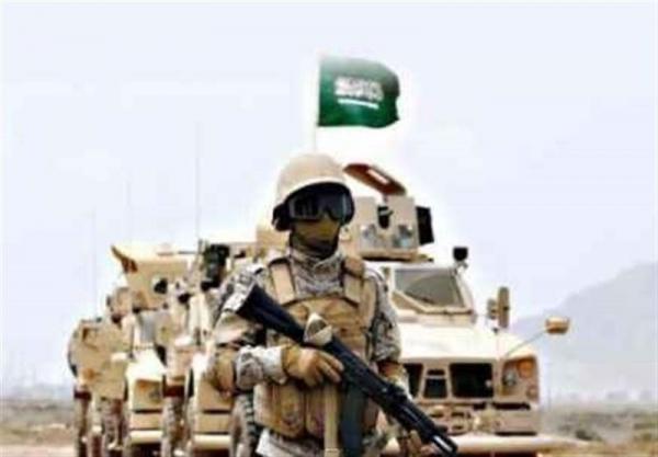 عربستان، آرامکو در آستانه اخذ وامهای بیشتر، بخش نظامی در رتبه دوم هزینههای بودجه 2021