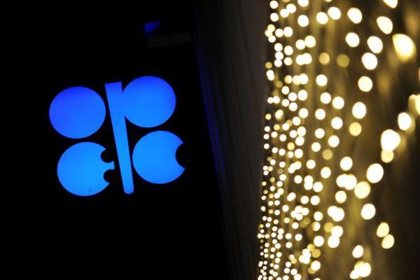 قیمت سبد نفتی اوپک از 50 دلار گذشت