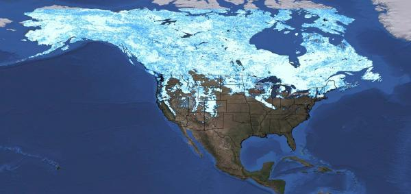 سفر به آمریکا: 10 مکان شگفت انگیز در ایالات متحده آمریکا