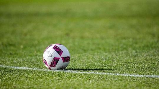 مرگ 4 بازیکن تیم برزیل در سقوط هواپیما