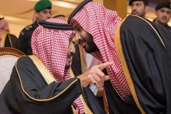 رهبران ایران اهل حکمت هستند و سران سعودی اهل ماجراجویی و تجاوز