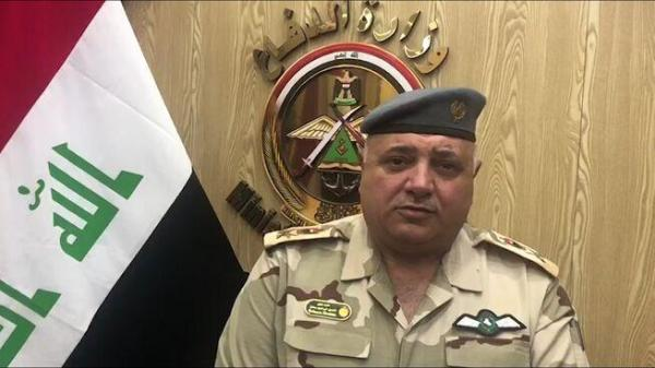 خبرنگاران تامین امنیت شهرهای عراق به وزارت کشور واگذار شد