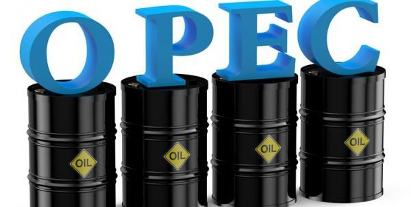 فروش هر بشکه نفت ایران 40.7 دلار در سال 2020، متوسط قیمت نفت اوپک 41.47 دلار
