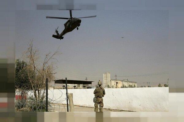 مدارک مهم دخالت آمریکایی ها در انتقال داعش به عراق