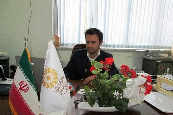 نخستین جشنواره ملی داستان نویسی سماع قلم در خوی برگزار می شود