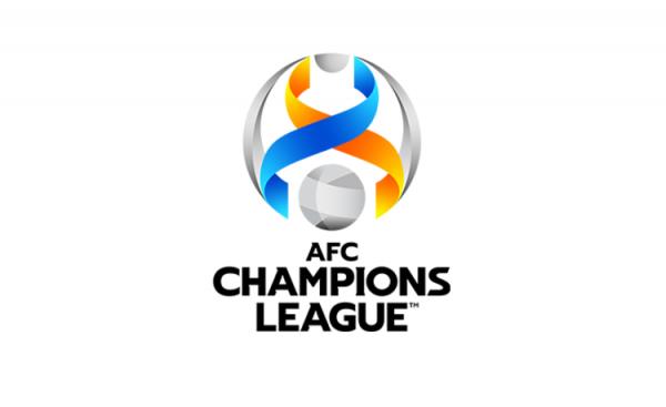 برنامه لیگ قهرمانان آسیا تغییر می کند؟
