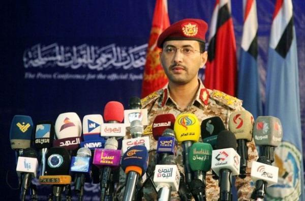 حمله انصارالله یمن به فرودگاه أبها و و پایگاه ملک خالد عربستان