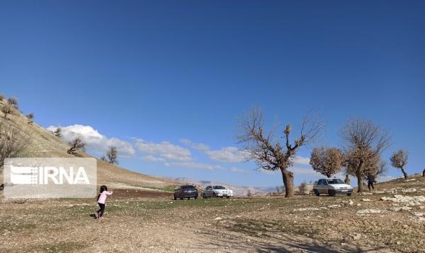 خبرنگاران تورهای طبیعت گردی در قزوین ساماندهی می گردد