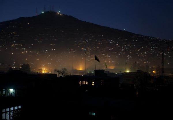 تنها 30 درصد جمعیت افغانستان به برق دسترسی دارند