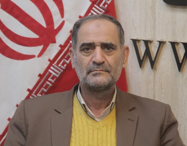 چین می تواند صنایع کشور را متحول کند، 400 میلیارد دلار سرمایه گذاری برای ایران یعنی پیروزی خبرنگاران