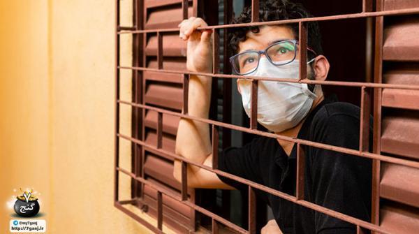 7 نکته بهداشت روان در زمینه مقابله با ویروس کرونا