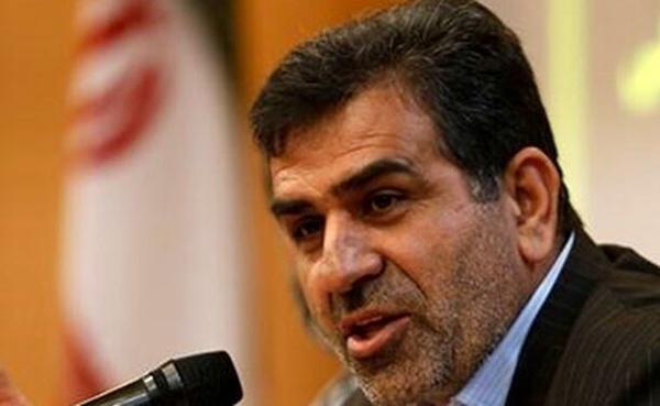 افزایش نامزدهای 30 تا 40 ساله در انتخابات دور ششم شورای شهر در استان