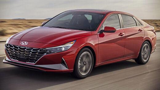 با ارزان ترین خودروهای 2021 آشنا شوید
