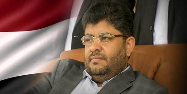 واکنش صنعاء به اقدامات ائتلاف سعودی در گذرگاه الودیعه
