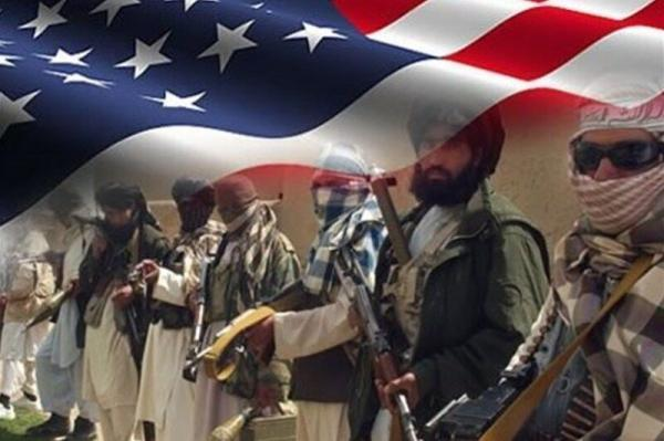 بی اعتمادی، علت تعویق نشست صلح ترکیه برای افغانستان